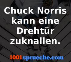 Chuck Norris Witze - Mehr Witze gibt's auf You can find Chuck norris and more on our website. Chuck Norris Memes, Humour Geek, Everything Funny, Tattoo Models, Funny Images, Funny Pictures, Funny Jokes, Comedy, About Me Blog