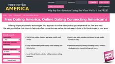 Gratis online dating Nova Scotia