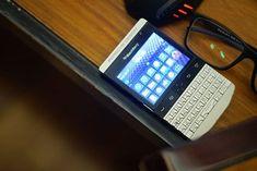 "#inst10 #ReGram @agusblond: Blackberry Porsche design  #porschedesign #blackberry . . . . . . (B) BlackBerry KEYᴼᴺᴱ Unlocked Phone ""http://amzn.to/2qEZUzV""(B) (y) 70% Off More BlackBerry: ""http://BlackBerryClubs.com/p/""(y) ...... #BlackBerryClubs #BlackBerryPhotos #BBer ....... #OldBlackBerry #NewBlackBerry ....... #BlackBerryMobile #BBMobile #BBMobileUS #BBMobileCA ....... #RIM #QWERTY #Keyboard .......  70% Off More BlackBerry: "" https://ift.tt/2otBzeO ""  .......  #Hashtag ""…"
