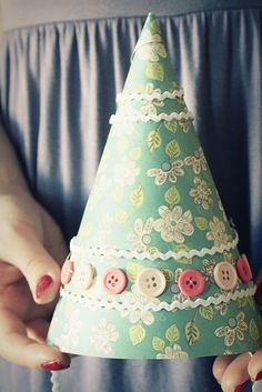 Get your craft on before your birthday session!