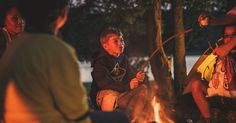 Five new Cub Scout recruiting tools that will help you grow your pack. #cubscoutrecruitment