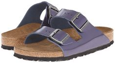 8b51c4ba9be i like the color but PLEASE stop using latex!!!!! Birkenstock Arizona Soft  Footbed