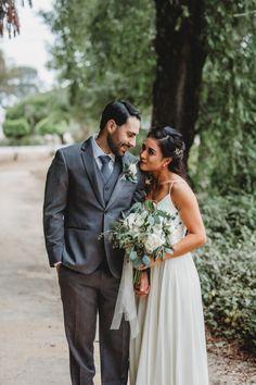 Intimate wedding Monterey Ca. Covid Wedding Lorinda K. Photography