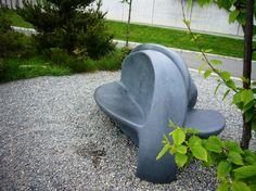 eye-bench-sculpture