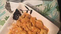 Indian Chicken Curry (Murgh Kari) Recipe   Allrecipes