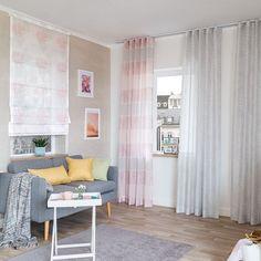Deko Stoff Gardine Tischdecke Möbel Kissenbezugs Stoff mit Mandala
