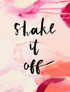 Prep In Your Step: Step Into My Week {2015 #3 & #4}