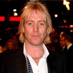 RHYS IFANS Harry Potter Actors, Cymru, Sienna Miller, About Uk, Wales, Closer, Spicy, Acting, Hair Cuts