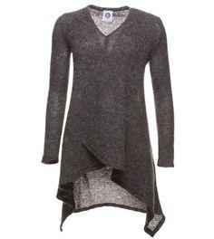 9df5d51d8f07 32 Best Women s Icelandic Wool images