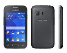 Ako kupuješ svoj prvi smartphone ili jednostavno tražiš kvalitetan smartphone za malo novca, ovaj mobitel iz Samsung Galaxy radionice pravi je izbor za tebe. Samsung Galaxy Young 2, 660 kn odnosno 55 kn mjesečno ako ga plaćaš na 12 rata Amex, Diners i ZABA MasterCard i VISA kreditnim karticama