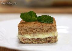 Quibe de Frango ~ PANELATERAPIA - Blog de Culinária, Gastronomia e Receitas