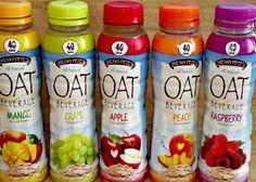 Image result for oat drink