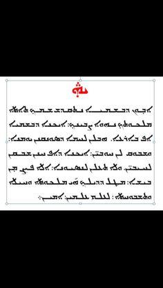 Organizacion politico y social de los asirios yahoo dating
