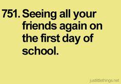 I remember this!!  justlittlethings.net