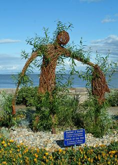 Google Image Result for http://theresagreen.files.wordpress.com/2011/09/9aug11-tgnwrhos-wickerman-with-fish.jpg