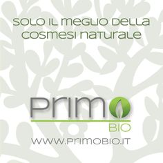 Finalmente è on-line... il nuovo negozio di Biomakeup.
