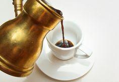 7 Cheap And Easy Useful Tips: Coffe Tree Coffee Plant coffee and books free printable. Coffee Tumblr, Coffee Tattoos, Great Coffee, Coffee Time, Coffee Coffee, Creative Coffee, Coffee Ideas, Coffee Scrub, Coffee Creamer
