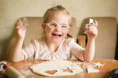 The Complete List of Free Things and Grants for Kids with Special Needs via @DontPayFull