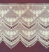 T31114; lace