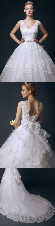 Long Wedding Dresses, Gown Wedding Dresses, White Wedding Dresses, Sleeveless Wedding Dresses, Long White dresses, Ball Gown Wedding Dresses, Beautiful Wedding Dresses, Ball Gown Dresses, White Long Dresses, Long Wedding Dresses, Wedding Dresses Ball Gown, White Sleeveless dresses, Wedding dresses Train, Beautiful White Dresses, White dresses Long, Long Train Wedding Dresses, White Gown Dresses