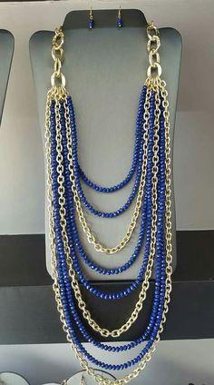 Metal Jewelry, Jewelry Art, Jewelry Necklaces, Fashion Jewelry, Jewelry Design, Handmade Jewelry, Earrings Handmade, Diy Jewelry Inspiration, Beaded Jewelry Patterns