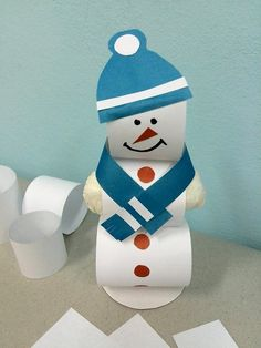 foto 2018 01 30 15 05 58 min Diy And Crafts, Crafts For Kids, Arts And Crafts, Alphabet Signs, Christmas Crafts, Christmas Ornaments, Preschool Crafts, Winter Holidays, Snowman