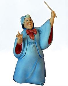 Incredibly detailed Disney Classics porcelain figurines that mirror the poses and colors from the original movies.