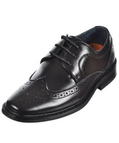4a30b0967 62 Best Boys Dress Shoes images