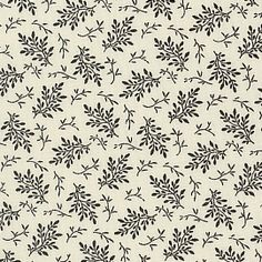 Reproduction Fabrics - early 20th century, 1900-1930 > fabric line: Peppery
