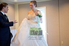 Check out the photos from bridal expo 2016.