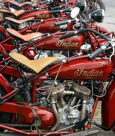 Indian Motorcycles.    http://www.facebook.com/pages/Indian-Chief-Legend/505680782803314