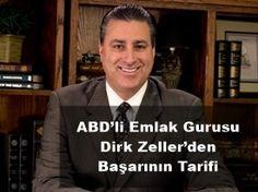 Emlak Uzmanları İçin Dijital Pazarlama | Emlak Broker – Türkiye nin En Popüler Emlak Pazarlama, Teknoloji Blogu