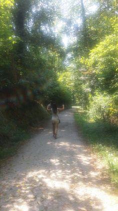✅ Deberías caminar 10.000 pasos al día!!  ✅ You shouldbe walk 10.000 steps everyday