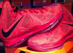 in stock 99cf3 c8e55 LeBron X Sport Shoes Lebron James Images, Nike Lebron, Cheap Shoes,  Basketball Shoes