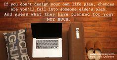 #QuoteOfTheWeek #Mot      #QuoteOfTheWeek   #Motivation   #inspiration   https://www.pinterest.com/pin/445082375651236642/   Also check out: http://kombuchaguru.com