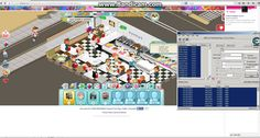 Burger joint Life Cheat Infinite Cash, Coins, Instant Cooking, Experience Hack by Cheat Engine Trainer new overhaul and 100% work. Get this hack…