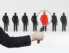 Succession planning is vital to a company's long-term growth prospects and should be part of a wider talent management programme Find Work, Find A Job, Succession Planning, Commercial, Virtual Assistant Services, Startup, Government Jobs, Job Opening, Career Development