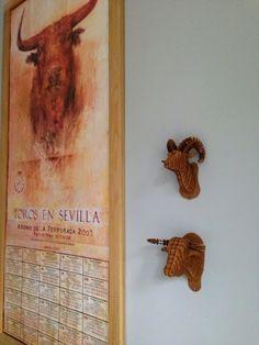 Periwinkle Lavender: Papier áán de muur - kleur je interieur met een st...