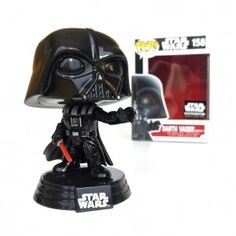 Star Wars - Smuggler's Bounty - The Death Star - Darth Vader Funko Pop! Pop Vinyl Figures, Grand Moff Tarkin, Tema Star Wars, Disney Pop, Pop Toys, Darth Vader, Funko Pop Star Wars, Pop Collection, Star Wars Jedi