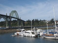 things to do in oregon coast - activities in newport