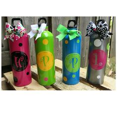 b7f83fe7641 95 Best One Day Baby   Shower Gifts images
