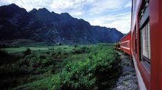EL TRANSIBERIANO https://www.viajarsolo.com/el-transiberiano-viajar-solo