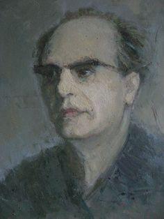 Olivier Messiaen (19