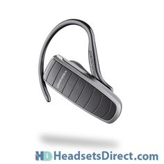 M20 Bluetooth Headset (Over-the-Ear wearing style) Works with Bluetooth® phones