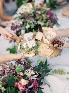 Jen Huang Photo | JenHuangPhoto.com | Commercial & Still Life Photography | Prop Styling Ginny Branch | Shoot Styling Ginny Au | Bliss & Bespoke Retreats | Charleston, SC | Middleton Place Wedding | Script Merchant | Gathering Events