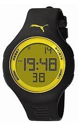 4a08b03cbc1 80587L0EVNP2 Relógio Feminino Esportivo Digital Speedo
