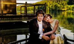 Hochzeitsfotos-Schloss-Fuschl-006