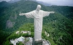 Image result for world tour places to visit