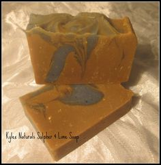 how to use sulfur soap for scabies