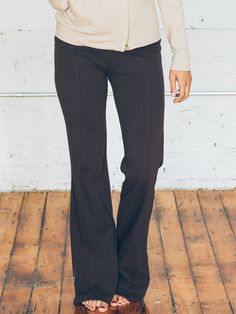Soft Lounge Pants